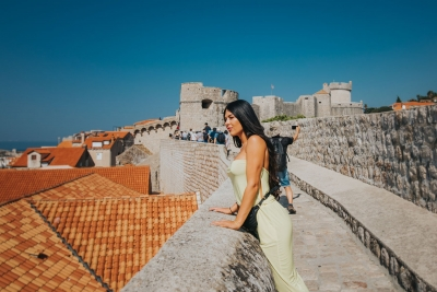 PW-Dubrovnik-City-Walls-photo-shoot-0004