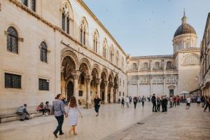 OD-Dubrovnik-photo-session-0011