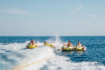 dubrovnik-sea-sports-2