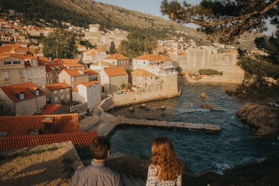 OD-Dubrovnik-photo-session-0001